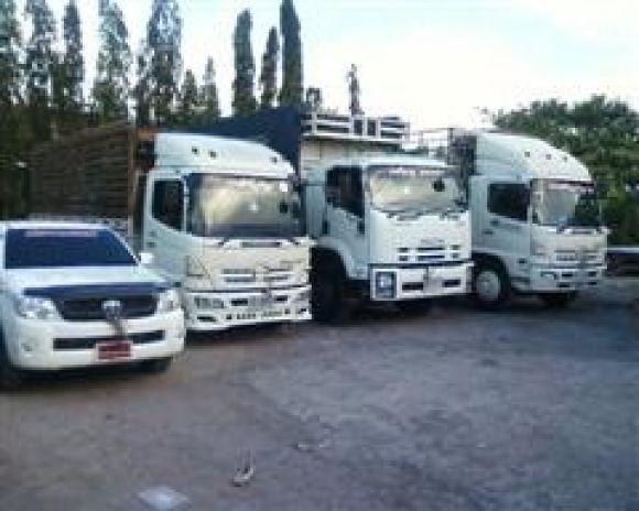 รถรับจ้างขนของ รถรับจ้างขนของราคาถูก รถรับจ้างขนของ.com พร้อมคนงานขนของ ย้ายของทำงานได้24ชั่วโมง 089