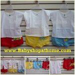 ของใช้เด็กอ่อน,ผ้ากันเปื้อนเด็กเล็ก,ผ้ากันน้ำลายเด็กอ่อน,ผ้ากันน้ำลายสำหรับเด็กอ่อน,ผ้ากันเปื้อนเด็ก