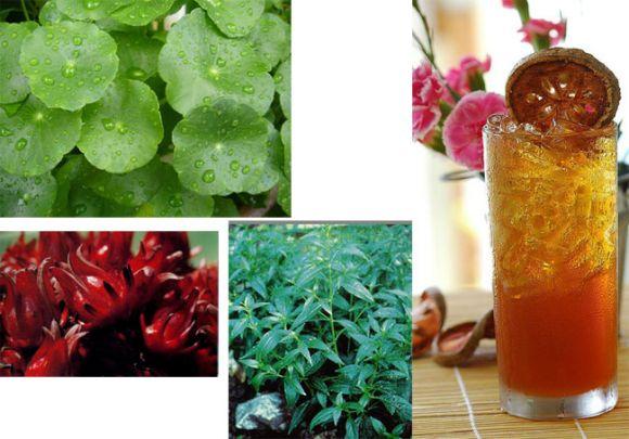 อาหารบำบัด อาการจ็บป่วยและวิธีแก้โรคอื่นๆอีกมากเห็ด 3 อย่างเป็นอาหารบำรุงตับ,น้ำกระชายปั่น+น้ำผึ้ง+น