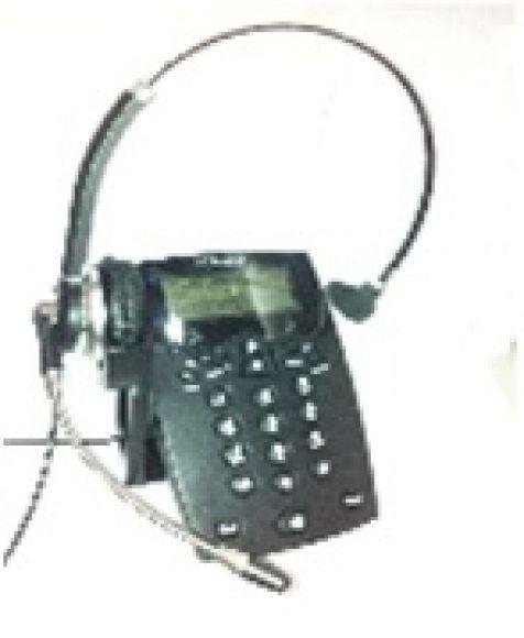 T2 Professional Telephone Dialer