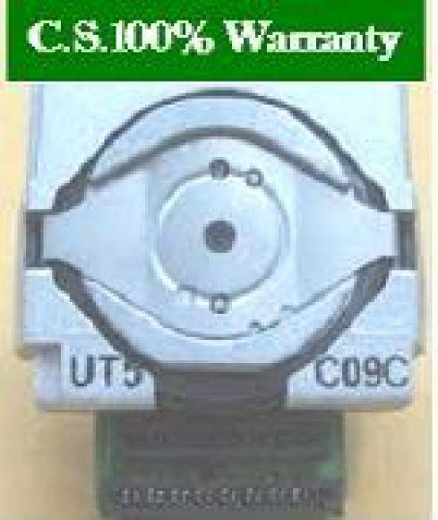 จำหน่าย หัวเข็ม Epson LQ300,300+