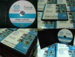 รับ ปั๊มซีดี CD ปั๊มดีวีดี DVD ไรท์ซีดี ไรท์ดีวีดี สกรีนหน้าแผ่นซีดี สกรีนหน้าแผ่นดีวีดี แผ่นเกรด A