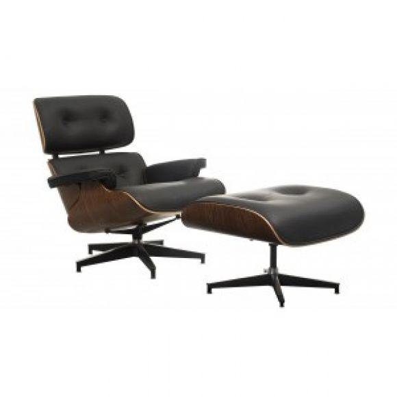 เก้าอี้ Eames Chair