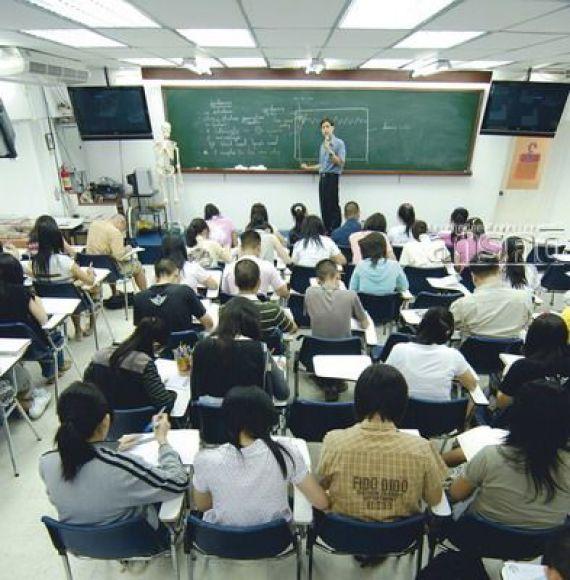 รับสอนพิเศษคณิตศาสตร์ วิทยาศาสตร์ อังกฤษ ภาษาไทย สังคม ประถม