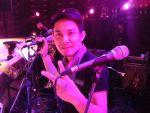 รับจัดหางานแสดง วงดนตรีband นักร้อง singerdancer  chorus