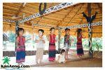 ทัวร์หลวงพระบาง ทัวร์ลาวใต้ ทัวร์ถูก บริการดี ปี 2554 เปิดให้จองแล้ว