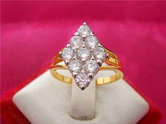 แหวนR000212