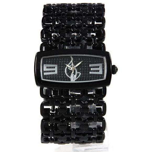 **สินค้าอยู่ไทย พร้อมส่ง** BabyPhat Black Bracelet