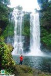 เที่ยวลาวใต้  ทัวร์ลาวใต้ จำปาสัก หลี่ผี น้ำตกคอนพระเพ็ง ราคากันเอง ท่านละ 4,900  อุ่งใจในต่างแดน ไป