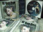 รับทำ cd ทำ dvd ทำ vcd เพลง อัลบั๊ม *รับงานถูกลิขสิทธิ์เท่านั้น*