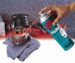 LPS Electro Contact Cleaner สเปรย์ทำความสะอาดแผงวงจรและอุปกรณ์อิเล็คทรอนิคส์ไฟฟ้า ชนิดไม่ติดไฟ น้ำยา