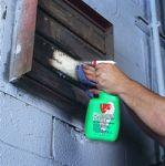 LPS CFC Free Electro Contact Cleaner สเปรย์คอนแทคคลีนเนอร์ ชนิดแทรกซึมและระเหยได้อย่างรวดเร็วโดยไม่ท