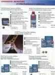 LPS Cold Galvanize สเปรย์กาล์วาไนซ์ บริสุทธิ์ 99%ป้องกันสนิมและการกัดกร่อน เป็นสารรองพื้นก่อนพ่นสีจร