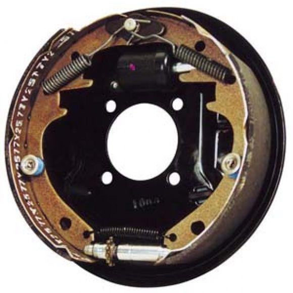 อุปกรณ์แต่งรถ ขาย mazda Drum Brakes เปลี่ยนผ้า Disk Brake คู่หน้า หลัง ผ้าเบรคร้าว มีเสียงดัง Lancer