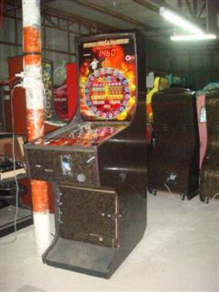ตู้เกมส์ผลไม้ ตู้เกมส์ม้าแข่ง ตู้เกมส์ยิงลูกแก้ว ราคาถูกมากๆ ประกอบใหม่เริ่มต้นที่ 16,000 บาท สอบถาม