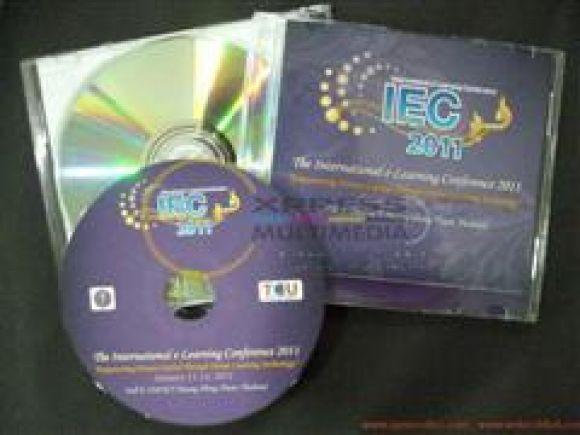 รับปั๊มแผ่น CD,ปั๊มแผ่น DVD,สำเนาแผ่น,สกรีนหน้าแผ่น แผ่นเกรด A งานคุณภาพดี