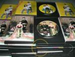 รับทำ cd,dvd เป็นของชำร่วย, ของที่ระลึกงานต่าง ๆ โทร.08-4655-5051