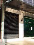 ประตูม้วน ราคาโรงงานติดตั้ง (ถูก), รับงาน ประตูม้วน ทุกชนิด ,ประตูม้วน เหล็ก,ประตูม้วน สแตนเลส , ประ
