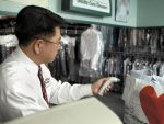 Barcode Scanners , Data Collection Terminals , Fixed Mount Barcode Scanners , Barcode Verifiers , RF