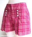 ร้านมะปราง ช๊อบ ขายส่ง กางเกงขาสั้น กางเกงแฟชั่น กระโปรงแฟชั่น กางเกงยีนส์ขาสั้น กางเกงเอวสูง กางเกง