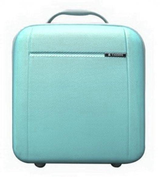 อัพเดตกระเป๋าเดินทาง ABSล้อลากราคาพิเศษ 14นิ้ว ใบละ1000 สามารถสั่งผลิตได้ค่า 0870955509
