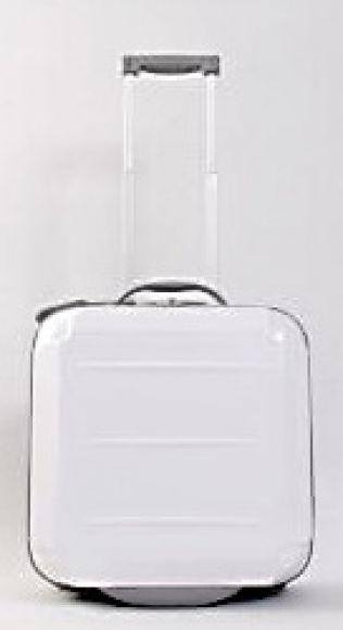 อัพเดตกระเป๋าเดินทาง ABSล้อลากราคาพิเศษ 16นิ้ว ใบละ1300 สามารถสั่งผลิตได้ค่า 0870955509