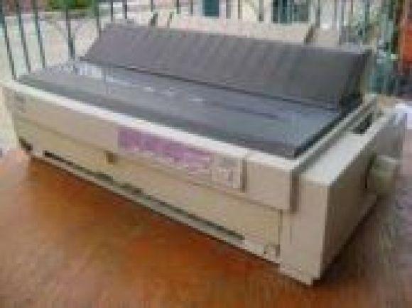 Epson LQ 2180i