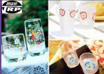 Water Goblet,แก้วน้ำ,แก้วไวส์แดง,ไวส์ขาว,แก้วแชมเปญ,แก้วบรันดี,Glasswarethai,Made In Thailand,Tel.08