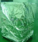 Insulation Liner (ETL, ETL Liner, ฉนวนกันความร้อน, ตัวควบคุมอุณหภูมิในตู้คอนเทนเนอร์, ถุงควบคุมอุณหภ