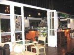 ร้านอาหารอิตาเลียน ไทย กาแฟสด