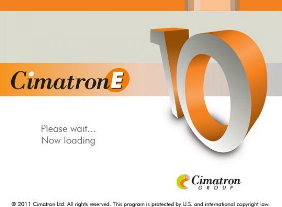 คลิกดูรายละเอียด:  สอนCAD/CAM Online CimatronE10 คิดค่าเรียนต่ำสุดตามจริง1500/วัน  ไม่ต้องเดินทาง  T