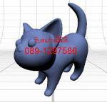 คลิกดูรายละเอียด: ชิ้นงานสแกนทดสอบ เครื่องสแกน NextEngine 3D  ติดต่อบริการ 089-1297586 ต้น