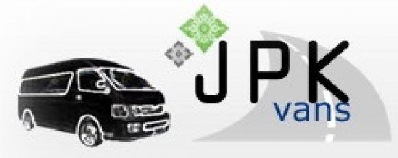 รถตู้เชียงใหม่ , บริการรถเช่า เชียงใหม่ , รถตู้ให้เช่า , เช่ารถตู้ , เชียงใหม่รถตู้ให้เช่า , JPKvans