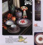 แก้วมัก,แก้วมัค,เชรามิค,Coffee Mug,Ceramics,พร้อมรับทำโลโก้ลงบนชิ้นงาน Tel.0898912327