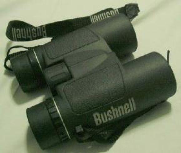 ขายกล้องส่องทางไกลbushnell จำหน่ายกล้องส่องทางไกล จำหน่ายอุปกรณ์เดินป่า,แค้มปิ้ง,ผจญภัย