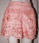 ร้านแอนแอน ช๊อบ ขายส่ง กางเกงขาสั้น กางเกงแฟชั่น กระโปรงแฟชั่น กางเกงยีนส์ขาสั้น กางเกงเอวสูง กางเกง