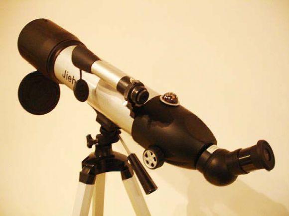 ขายกล้องดูดาว ขายกล้องดูนก,ดูดาว จำหน่ายกล้องดูดาวjiehe จำหน่ายกล้องดูดาว คลองถมพลาซ่า
