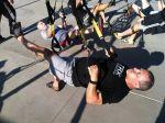 TRX Suspension Training Pro Pack (ของแท้ขายถูก)