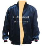 ขายด่วน!ผลิตด้วย!เสื้อแจ๊กเก็ตสวย+เก๋+เท่(สต็อกจากโรงงาน)ราคาพิเศษค่ะ และรับผลิตเสื้อแจ๊กเก็ต คุณภาพ