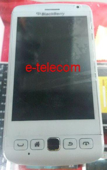 blackberry bold 9860 TV เครื่องจีน งานเกรดเอ 1:1 เหมือนแท้(ใหม่ล่าสุด)