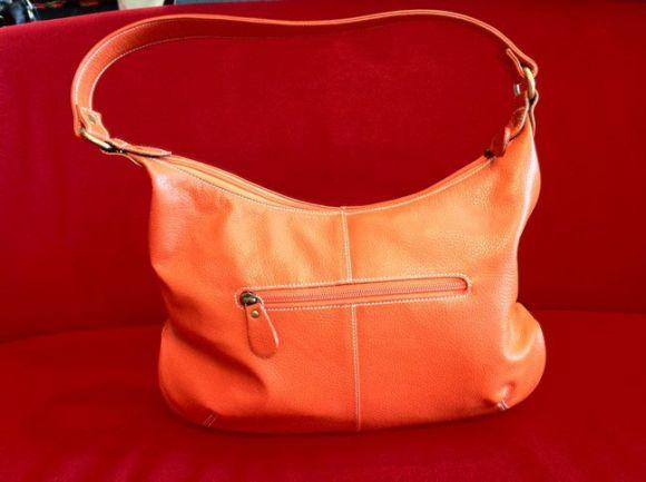 กระเป๋าหนังเชียงใหม่ โทร 089-632-6198
