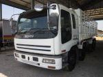 รับถมดินทั่วไทย และให้เช่าเครื่องจักรกลหนัก แม็คโคร เครน รายวันและรายเดือน ครบวงจร งานปรับที่ บริการ