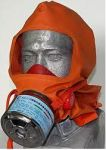 ซิลิโคนทนความร้อนสูงถึง 232 องศาเซลเซียส ซิลิโคนแห้งไว Wessbond Silicone Sealant