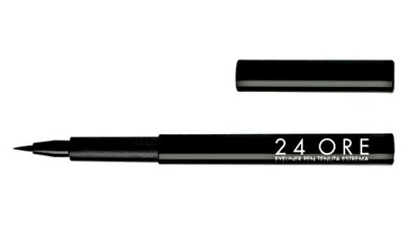 อายไลน์เนอร์เมจิค happy boom stylish eyeliner Pen