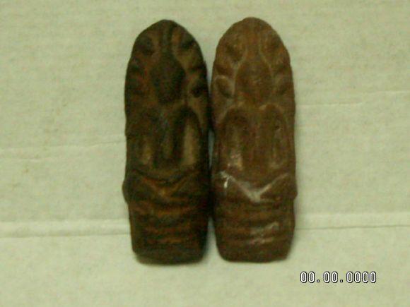 พระพระธาตุนาดูนปางนั้งสมาธินาคปรกเล็กกรุมพระธาตุนาดูน 1300ปี มี2องค์คับสนใจโทรมาที่เบอร์0889425869