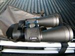 ขายกล้องส่องทางไกลcanon กล้องส่องทางไกล ขายกล้องส่องทางไกล กล้องcanon90x90