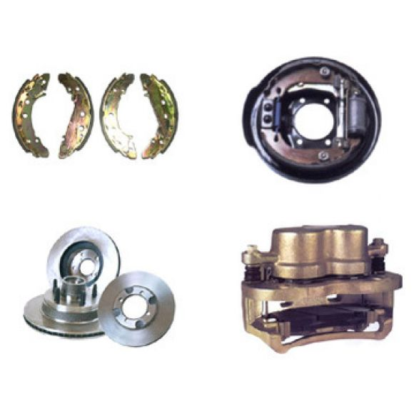 Brake caliper repair ford    ทุกรุ่น ทุกยี่ห้อ สนใจติดต่อ  ชื่อร้าน Brake Clutch Bang Phlat  225 Soi