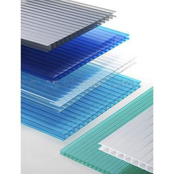 ลดราคา Polycarbonate Sheet