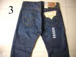 จำหน่ายกางเกงยีนส์ ลีวายส์ 501 U.S.A , MEXICO ่ของนอกแท้ 100 % รับประกันทุกชิ้น