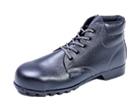รองเท้า เซฟตี้ Simon TS 322EST